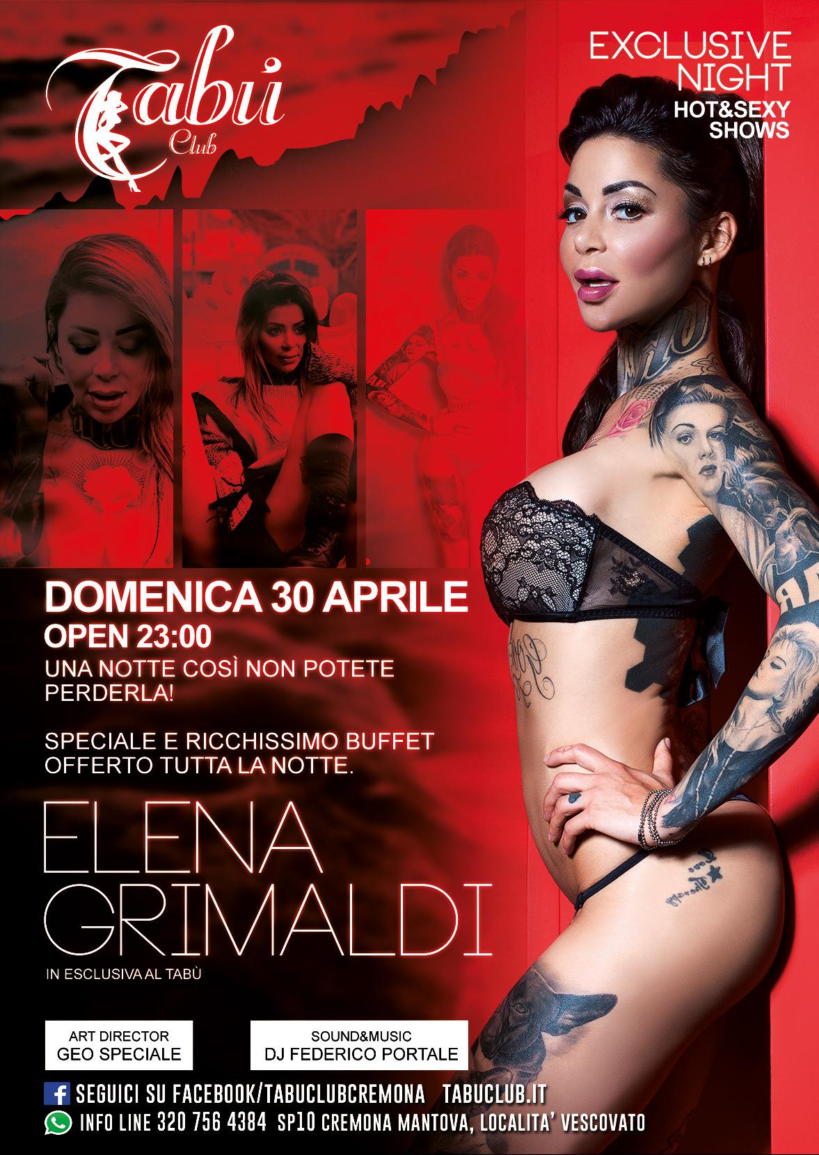 elena-grimaldi-aprile-2017