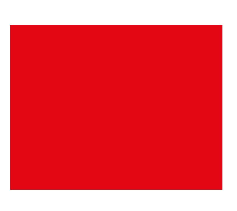 logo-tabu-grande1